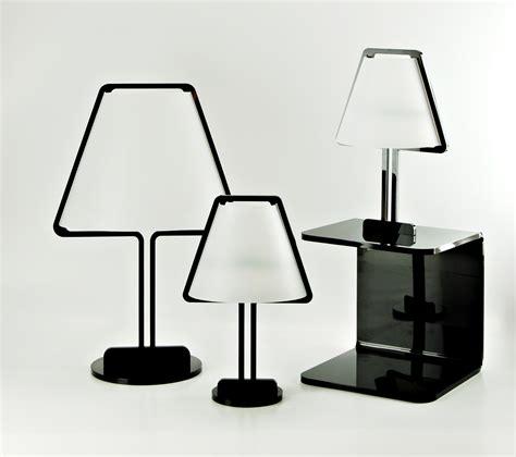 comodino design shelfl 232 il comodino di design con lada sob