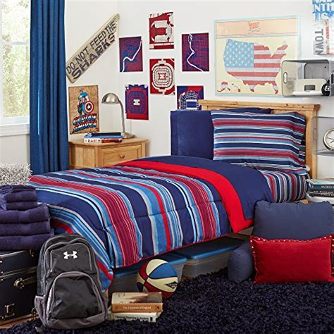 rhl bedding rhl bedding discover prices for 16 piece student starter