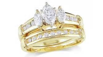 images of gold wedding rings why gold engagement rings still rock black ring