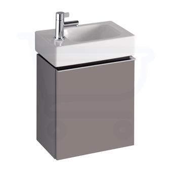 fonteintje toilet 40 x 24 plaatsen wc fontein met kastje werkspot
