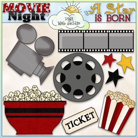 cute movie themes 304 best hollywood images on pinterest posters movie