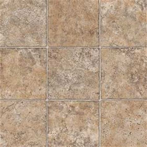 buy armstrong memories sheet vinyl flooring at wholesale