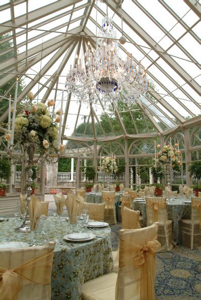 wedding venue in northern nj the brownstone reviews northern jersey venue eventwire