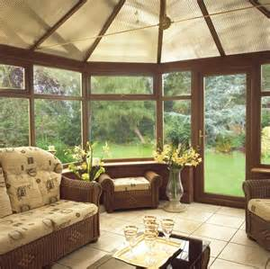 interiors for home fresh unique indoor sunroom furniture ideas 19487