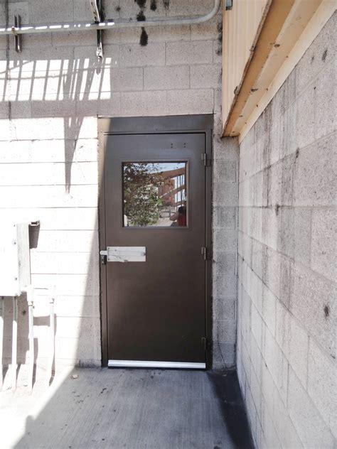 what swing is my door swing door single ps access solutions