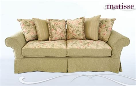 domain sofas domain furniture mattisse sofa slipcovers