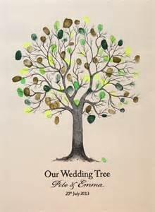 wedding trees work archives page 2 of 5 emilywallis