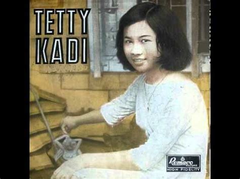 download mp3 gratis tetty kadi tetty kadi senandung rindu a rijanto youtube