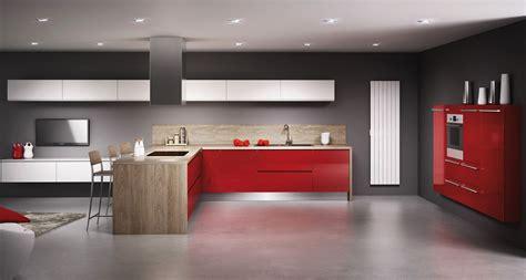 mod鑞es cuisines decoration cuisine style provencale