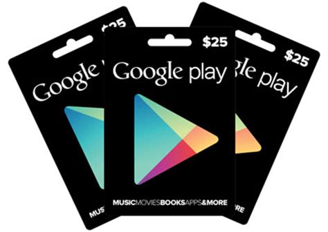 Google Play Gift Card Promo Code - how to use google play gift card code levelstuck com