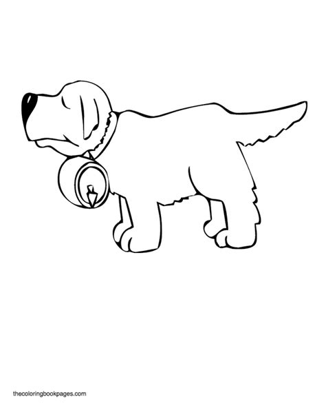 beethoven dog coloring page piggy bank printable coloring home