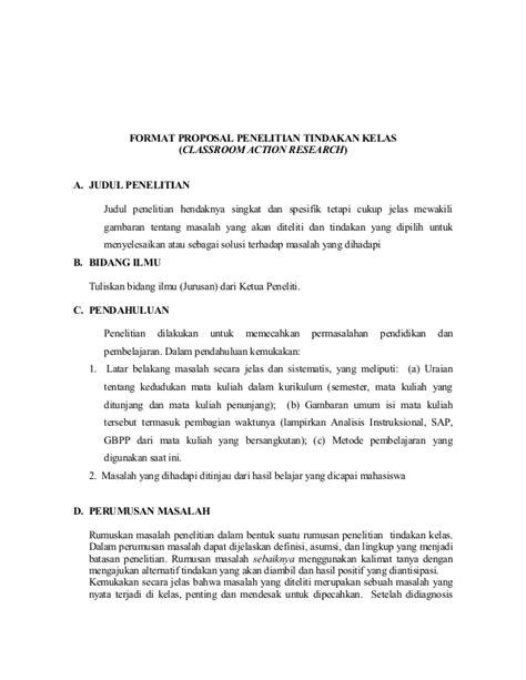 100 Masalah Pembelajaran Identifikasi Dan Solusi Masalah Lubis penelitian tindakan kelas ptk contoh karya tulis ilmiah kti