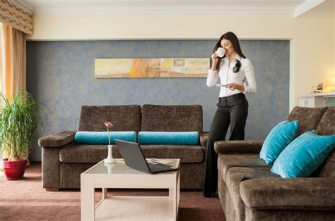 hotel room for a few hours daycations offer hotel experience without the hefty bill toronto