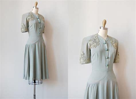 adored vintage vintage clothing shop update vintage