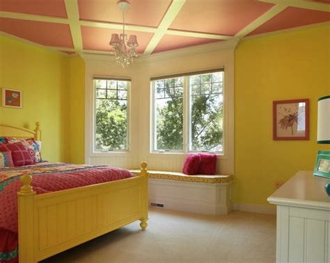 colores de casas interiores 20 colores para interiores para decorar tu casa con estilo