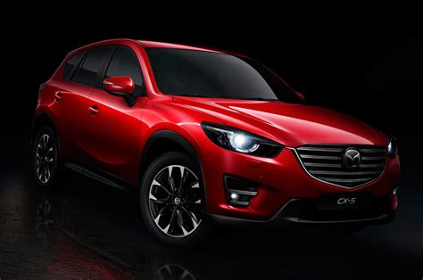 mazda 2016 models and mazda cx 5 2016 wallpapers hd high resolution