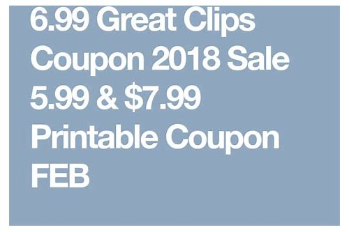 great courses coupons 2018