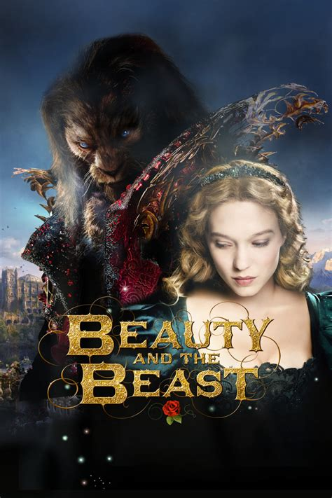 beauty and the beast 2014 beauty and the beast 2014 english dub digital