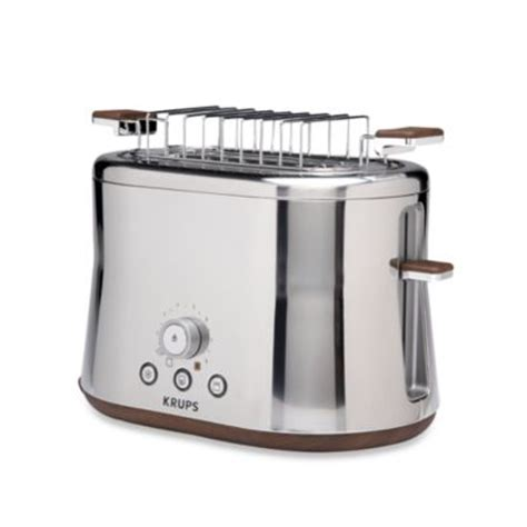 bed bath beyond toaster buy bread toasters from bed bath beyond