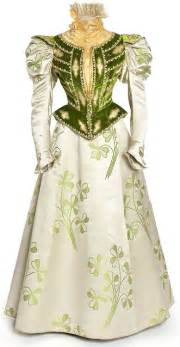 Gamis Fashion Aprodita Dress 2696 best renaissance related images on