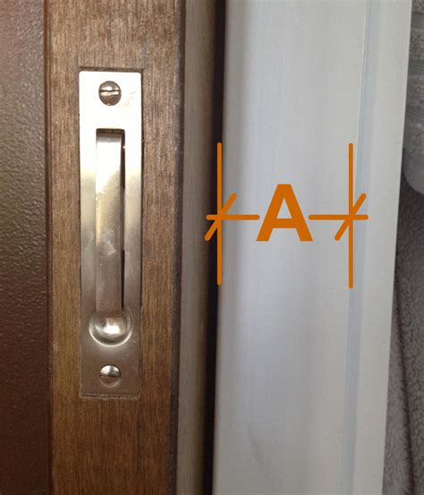 pocket door hardware who makes the best pocket door hardware