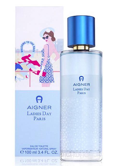 Parfum Aigner Pink aigner etienne aigner day reviews