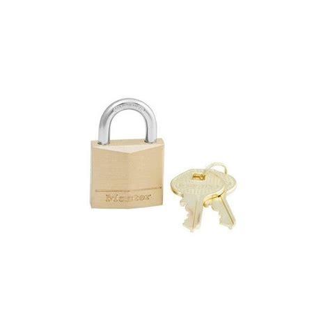 cadenas master lock python cadenas master lock 130eurd