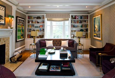 boston interior design firms duncan hughes interiors award winning boston interior