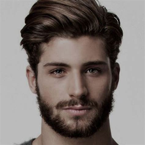 hair styles for age 26 43 medium length hairstyles for men men s hairstyles