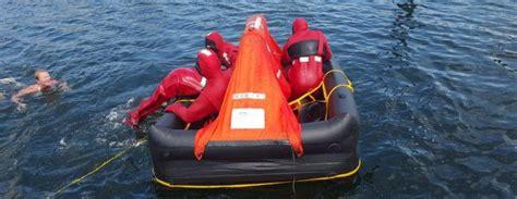boat captain school uscg captain license training testing in key west florida
