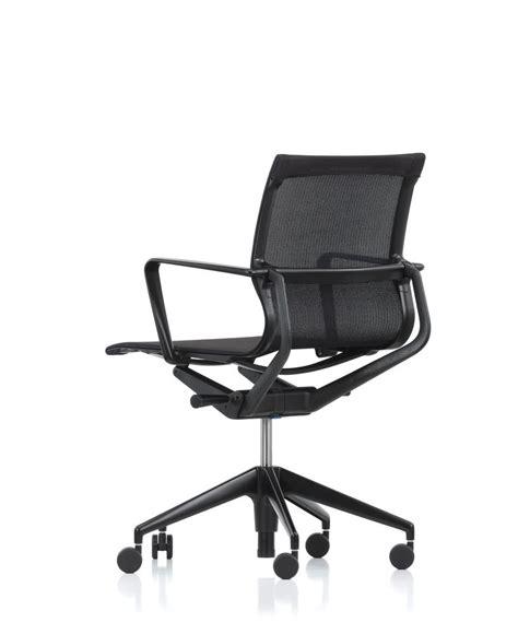 vitra physix office chair gr shop canada