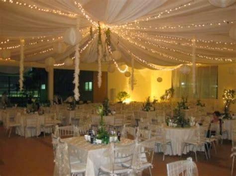 toldos decorados con telas toldos decorados con telas y tul toldos decorados con