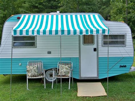 rv awning for sale 1000 ideas about awnings for sale on pinterest door
