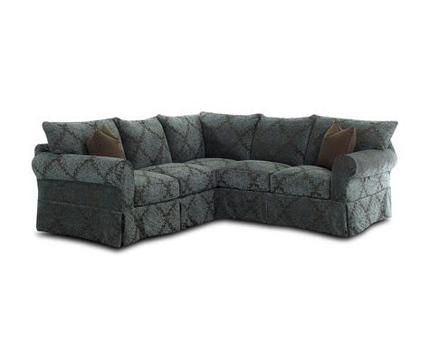 couch covers cheap prices slip cover sofa high point discount furniture