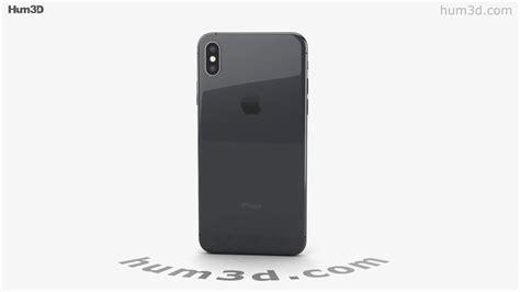 apple iphone xs max space gray  model  humdcom youtube