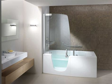 cabine per vasche da bagno vasche teuco