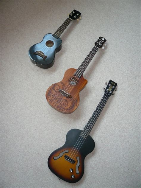 how to play tattooed heart on ukulele 1000 images about ukes to love hold and play on