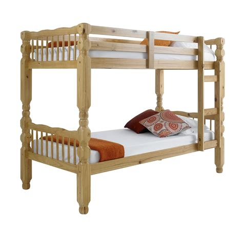 cheap wood bunk beds wood and metal futon bunk bed 28 images sleep concepts