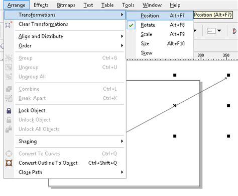 tutorial corel draw membuat tutorial coreldraw cara membuat objek atau ornamen spiral