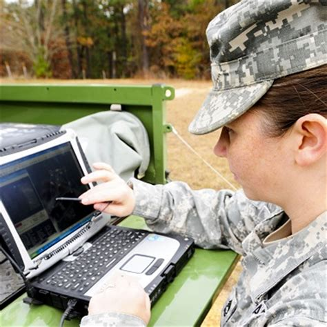 army learning management system