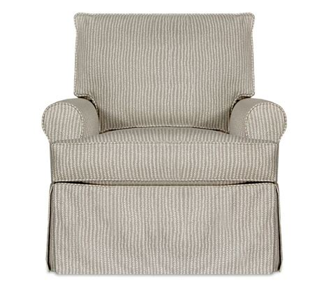 custom slipcovers boston 62 best furniture and accessories images on pinterest