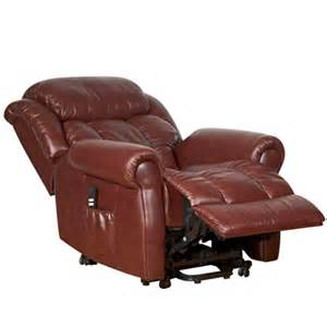 lynton with heat riser recliners chairs lynton