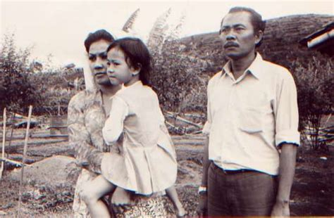 film misteri derita anak tiri tiafulsio mp3 blog