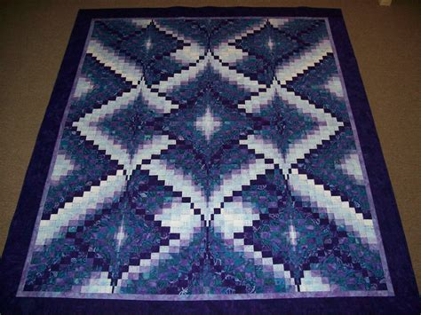 Bargello Quilt Bargello Shakespeare In The Park Chutney Quilts