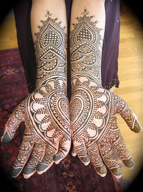 bridal henna design videos 25 awesome bridal mehndi designs that will enhance your