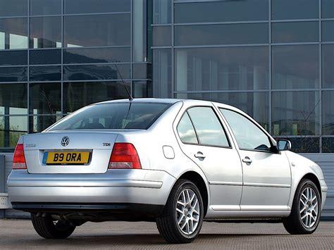 how do i learn about cars 2002 volkswagen jetta windshield wipe control volkswagen bora specs 1998 1999 2000 2001 2002 2003 2004 2005 autoevolution