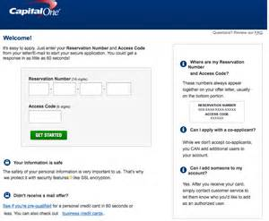 capital one business credit card application 6 expert tips how to increase credit limit capital one how