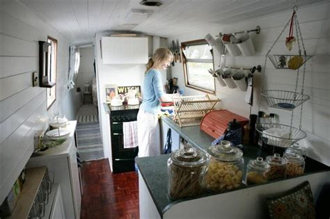 decorar cocina pequeña alargada como decorar una cocina pequea trendy cocinas modernas