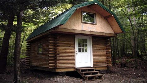 cabin plans with loft small log cabin plans with loft log cabin with loft basic
