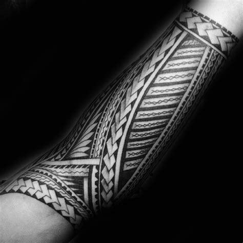 simple polynesian tattoo design famous polynesian tattoos and ideas